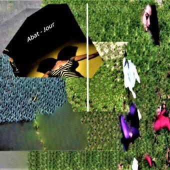Abat-Jour - Μέρος II